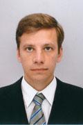 alexey_kindyushenko
