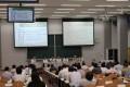 日本環境共生学会 公開シンポジウム